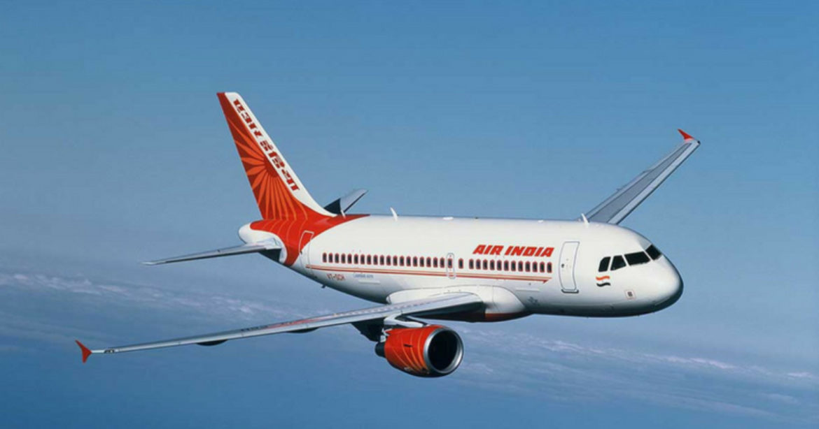 international flights on january 19 here are flights operated by air india under vande bharat mission