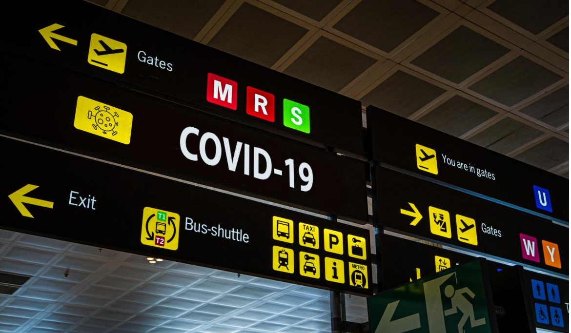 UK visa extension due to COVID-19
