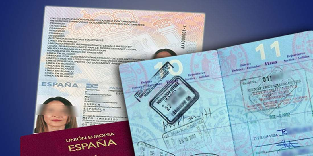 More than 25 lakh tourists will avail Indian e-Visa in 2018