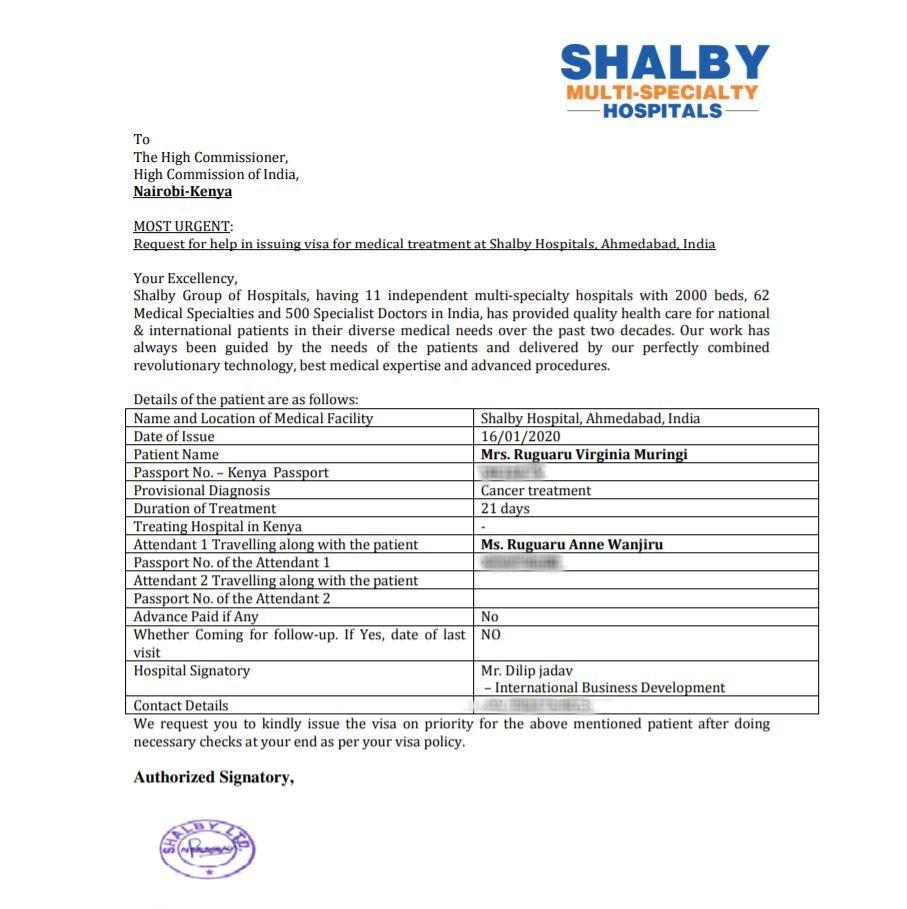 Apply India Visa India Visa Application Documents Required For India Visa India Visa